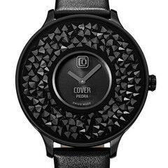 Часы Cover Наручные часы CO158.03