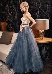 Вечернее платье Papilio Вечернее платье 0323