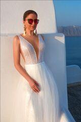 Свадебное платье напрокат Rafineza Свадебное платье Steisy напрокат
