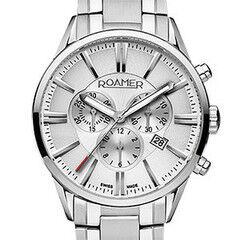 Часы Roamer Наручные часы Superior 508837 41 15 50