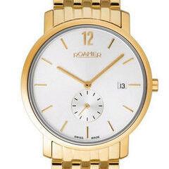 Часы Roamer Наручные часы 931853 48 14 90