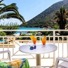Туристическое агентство Мастер ВГ тур Пляжный авиатур в Грецию, Крит, Talea Beach Hotel 3* (7 ночей, июнь)