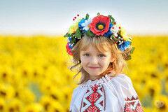 Туристическое агентство Сэвэн Трэвел Автобусный тур «Красоты древнего Киева»