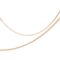 Ювелирный салон Jeweller Karat Цепь золотая арт. 100303524
