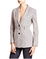 Кофта, блузка, футболка женская Trussardi Жакет женский 56H00047 1T002274