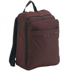Магазин сумок Samsonite Рюкзак Network 2 41U*00 007