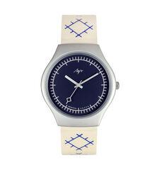 Часы Луч Наручные часы «Вышиванка 2.0»  75481722