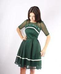 Платье женское Liza Muromskaya Платье женское 44