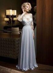 Вечернее платье Papilio Вечернее платье 0327