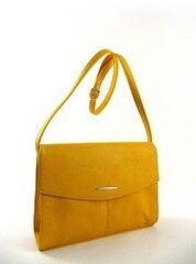 Магазин сумок Galanteya Сумка женская 7014