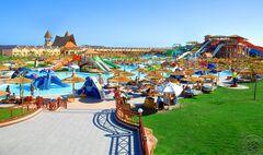 Туристическое агентство Отдых и Туризм авиа тур, Египет, Хургада