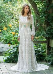 Свадебное платье напрокат Lillian West Свадебное платье Belinda