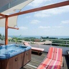 Туристическое агентство Мастер ВГ тур Авиатур в Болгарию, Золотые пески, отель Плиска 3*, All inclusive