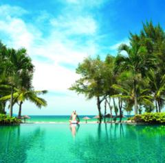 Туристическое агентство Голд Фокс Трэвел Пляжный aвиатур во Вьетнам, Aquatic Ocean Hotel 3*