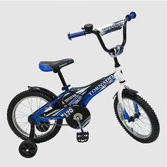 """Велосипед Tornado Детский велосипед Pilot 170 14"""""""