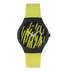 Часы Луч Наручные часы «Generation» 275481711
