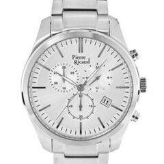 Часы Pierre Ricaud Наручные часы P97015.5113CH