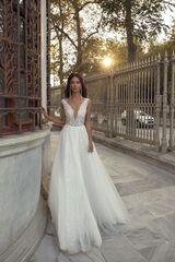 """Свадебное платье напрокат ALIZA свадебное платье """"Cadenc"""""""