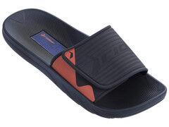 Обувь мужская Rider Шлепанцы Vancouver AD 82083-24398