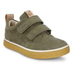 Обувь детская ECCO Кеды CREPETRAY KIDS 760302/01076