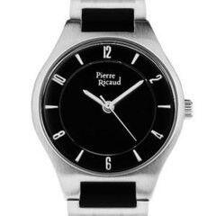 Часы Pierre Ricaud Наручные часы P51064.E154Q