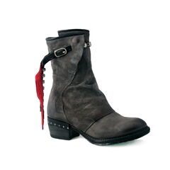 Обувь женская A.S.98 Ботинки женские 239201