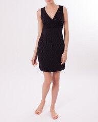 Одежда для дома женская Mark Formelle Сорочка ночная женская 572274