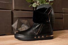 Обувь женская Baldinini Ботинки женские 1
