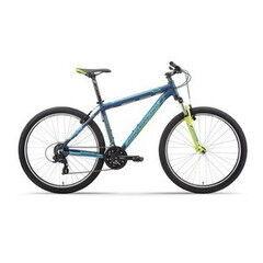 Велосипед Silverback Велосипед Slade 5