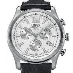Часы Cover Наручные часы CO135.05