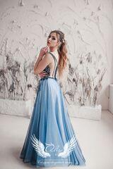 """Вечернее платье ALIZA вечернее платье  """"Allison"""""""