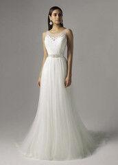 Свадебное платье напрокат Mia Solano Свадебное платье Cambria