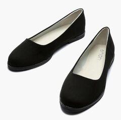 Обувь женская ENJOIN Туфли женские 13915