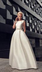 Свадебное платье напрокат Edelweis Платье свадебное Houston