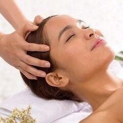 Магазин подарочных сертификатов Egoist&ka Подарочный сертификат «Индийский» на массаж головы