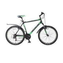 Велосипед Stels Велосипед Navigator 610 V
