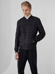 Верхняя одежда мужская Trussardi Куртка мужская 52S00437-1T001596