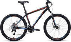 Велосипед AIST Велосипед Rocky 2.0 Disc
