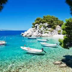 Туристическое агентство Мастер ВГ тур Пляжный aвиатур в Турцию, Белек, Spice Hotel & SPA 5*