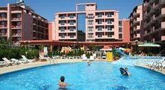 Туристическое агентство Отдых и Туризм Раннее бронирование, пляжный отдых, Болгария