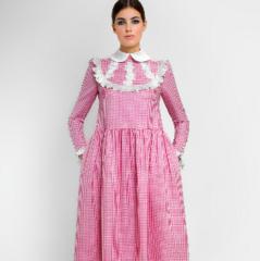 Платье женское Pintel™ Платье Brooké