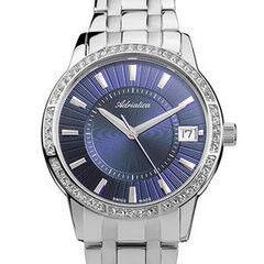 Часы Adriatica Наручные часы A3602.5115QZ