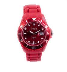 Часы Луч Женские часы 728785933