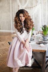 Вечернее платье ALIZA Платье «Sandra»