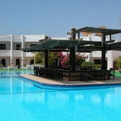 Туристическое агентство EcoTravel Пляжный авиатур в Египет, Шарм-эль-Шейх, Tropicana Tivoli 4*