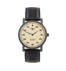Часы Луч Мужские часы 278751463