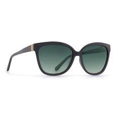 Очки INVU Солнцезащитные очки B2801A