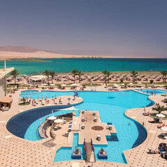 Туристическое агентство Суперформация Супер предложения по отдыху в Египте! Шарм-эль-Шейх!