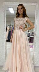 """Вечернее платье ALIZA платье """"Emily"""""""