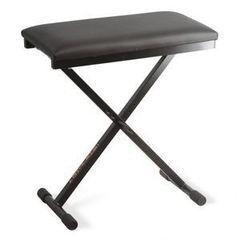 Музыкальный инструмент Athletic Банкетка для фортепиано BN-1